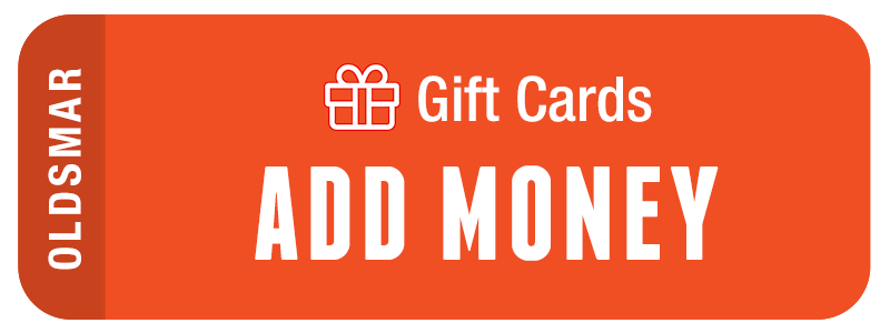 gift-card-add-oldsmar