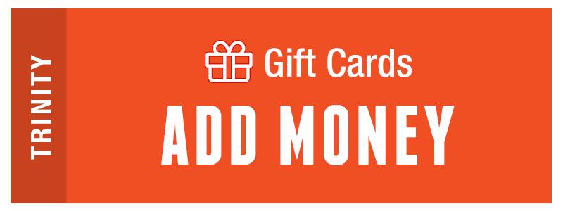 gift-card-add-trinity