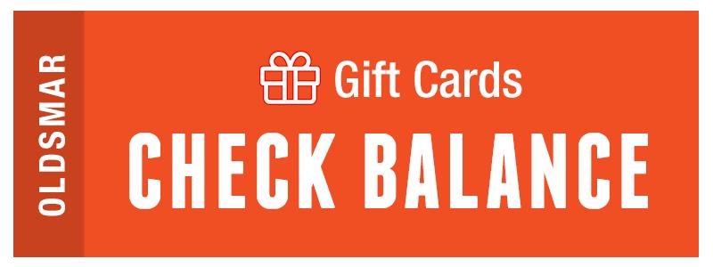gift-card-balance-oldsmar
