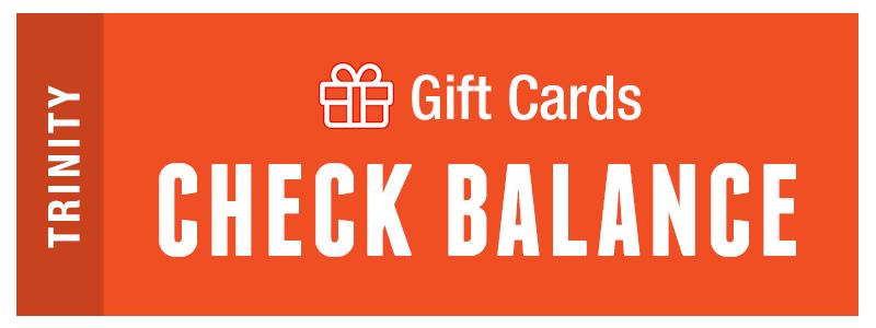gift-card-balance-trinity