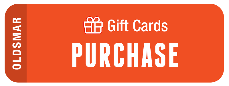 gift-card-purchase-oldsmar